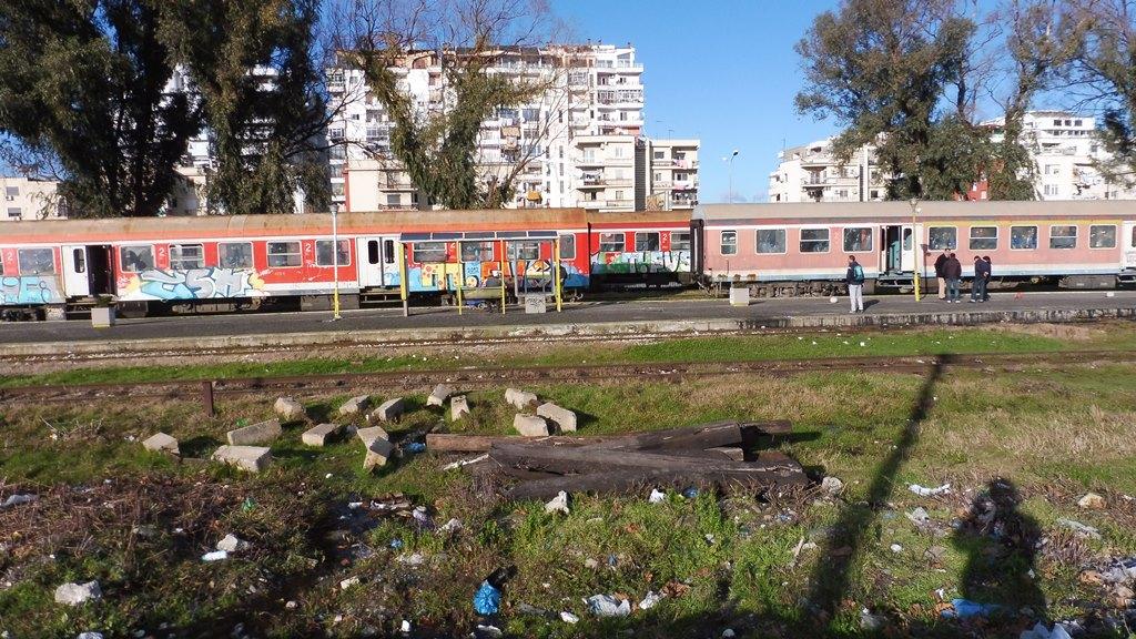 http://bode-elektronik.de/Fotos/Albanien/Durres_03.JPG